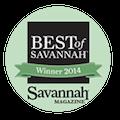 Best of Savannah